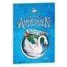 Baśnie dla Dzieci - Hans Christian Andersen Dedykacja    14