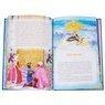 Baśnie dla Dzieci - Hans Christian Andersen Dedykacja    10