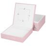 Szkatułka dla dziewczynki na biżuterię, z ramką na zdjęcie 4